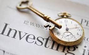 Konsep Investasi Togel Dengan Tepat