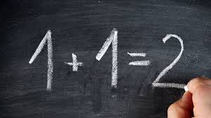 2 Hal Sederhana Yang Harus Diperhatikan Dalam Bermain Togel