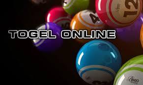 Tentang Togel Online