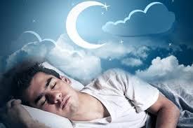 Mendapatkan Nomer Togel Dari Mimpi