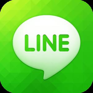 Klik disini untuk chat di LINE Kotaktoto